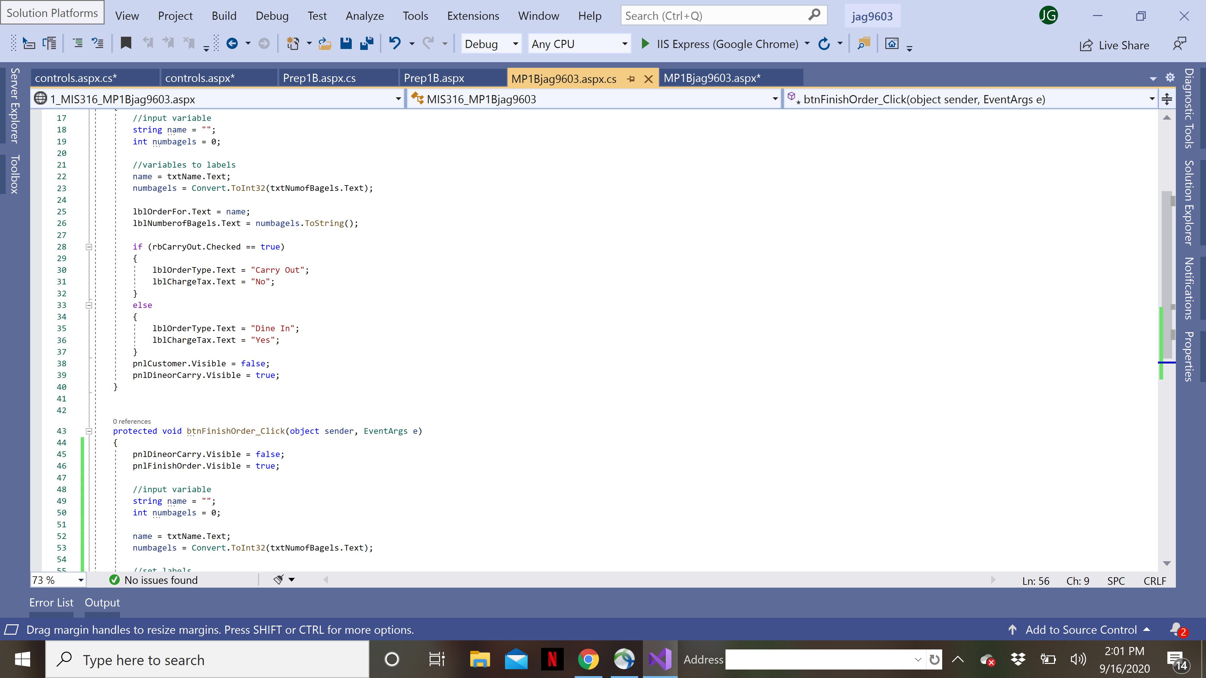 Screenshot 2020-09-16 14.01.55.png