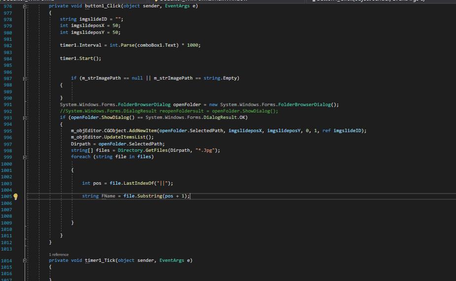 thi-is-code-jpg.1477