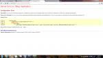 ISS web admin tools error.png