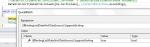 datagrid_sort.PNG