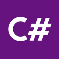 csharpforums.net